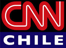 CNN Chile .cl