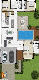 491 best house plans images on pinterest architecture projects