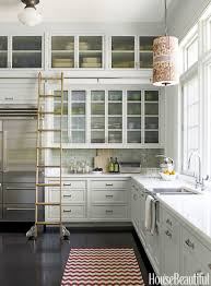 Kitchen Cabinets Showroom Kitchen Cabinets Showroom Our Showroom Kitchen Saver Ideas For