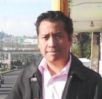 Nombre: EFRAIN REYES SANCHEZ Edad: 33 años. Provincia: VERACRUZ Pais: México - 458642_0_1