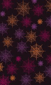 halloween screensaver for iphone pin by cindy gresko on halloween wallpapers pinterest