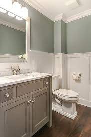 Do It Yourself Bathroom Ideas Colors Best 20 Tranquil Bathroom Ideas On Pinterest Bathroom Paint