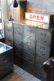 2 drawer vertical file cabinet beautiful 6386 cabinet ideas