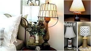 Rustic Decorations A Warm Cozy Atmosphere With Diy Rustic Decorations