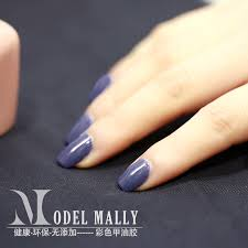 wholesale nail supplies factory online buy best nail supplies