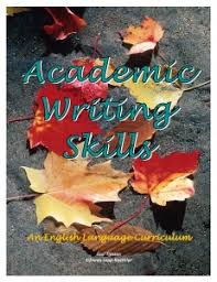 First Year Experience and Targeted Learning Programmes Dr Margaret     UNSW Current Students ESB is pleased to introduce intensive weekend classes aimed to support and improve the academic writing skills of students  Our Intensive Reading and
