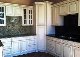Kitchen Cabinet Doors White Kitchen Off White Kitchen Cabinet Doors Flatware Refrigerators