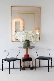 designers u0027 homes explored nicolas ghesquiere designers and