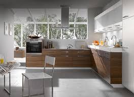 Mini Kitchen Cabinet Kitchen Mini Kitchen Bar Design Best Small Kitchen Design 2016