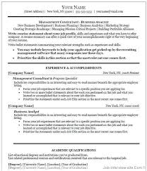 job resume template for high school student good resume examples       free high