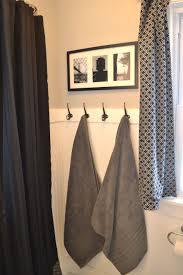 bathroom dazzling towels mesmerizing bathroom towel decorating