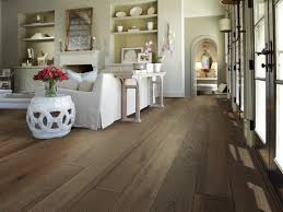100 floor and decor dallas tile and stone wall and flooring