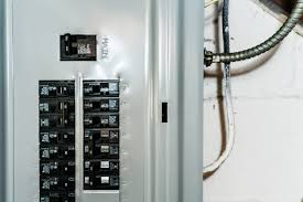 how much does it cost to rewire a house angie u0027s list