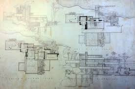 Frank Lloyd Wright Plans For Sale by Risultati Immagini Per Frank Lloyd Wright Drawings F L Wright