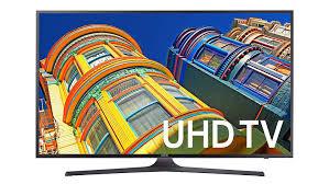 amazon black friday tv 55 inch black friday tv deals 2016 10 best tvs for your money