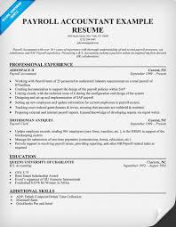 Tax Accountant Sample Resume by Writing The Cause Effect Essay Developing The Rough Draft