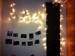 girly bedroom fairy lights tags bedroom fairy lights fairy