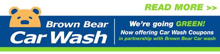 lexus parts coupon toyota authorized auto service seattle vehicle maintenance