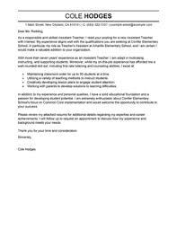 Cover Letter  Sample Of Resume Cover Letter Format  sample of