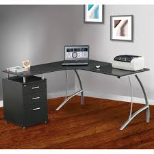 Desk With File Cabinet Ikea by Desks Custom Home Office Cabinetry Cabinet Hidden Desk Small