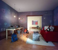 Blackboard Paint For Walls Giveaway Glidden Disney Paint And Fairy Bedding Project Nursery