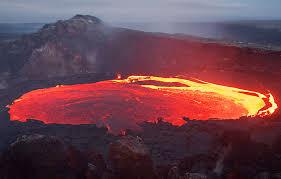 Hawaiian lava lake hits new record high Images?q=tbn:ANd9GcRUPtaiZi2mhiuYX109DWX1iTSx1ER7Y1pvoDJyVP08_m7RVDfU