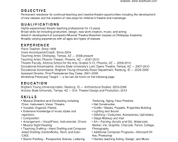 Breakupus Lovely Resumes Resume Cv With Agreeable How To Write A Resume Letter Besides Skill To