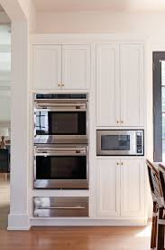 Cabinet Styles For Kitchen Oven Cabinet Layout Kitchen Oven Cabinet Kitchen Oven Cabinet