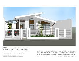 Home Design Software Courses by Chief Architect Home Design Software Samples Gallery Designs Can