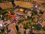 ดาวน์โหลดเกมส์ Command & Conquer Red Alert 3 ฆ่าสาดเลือดเกมส์ฮิต ...
