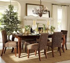 Dining Room Table Centerpiece Decorating Ideas Home Design Ideas - Decor for dining room table