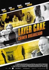 ดูหนัง LAYER CAKE คนอย่างข้าดวงพาดับ