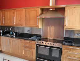 kitchen kitchen backsplash achievements stainless steel tiles for