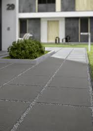 sistemn20 outdoor flooring marazzi