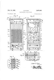 patent us2873000 electrostatic precipitator google patents