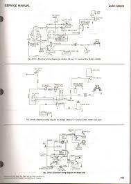 wiring diagram for john deere stx38 u2013 the wiring diagram
