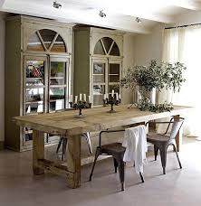 Country Style Dining Room Rustic Round Dining Room Tables Country Style Dining Room Sets