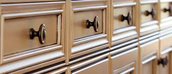 Contemporary Kitchen Cabinet Knobs Kitchen Kitchen Drawer Pulls Throughout Leading Contemporary