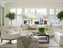 Living Room Decor Ideas For Small Spaces Great Traditional Modern Living Room Ideas 27 About Remodel Home