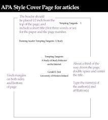 Writing a literature review apa style   pdfeports    web fc  com Attorney at Law G  Manoli Loupassi