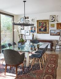 Ideas For Dining Room Table Decor by 65 Best Home Decorating Ideas How To Design A Room
