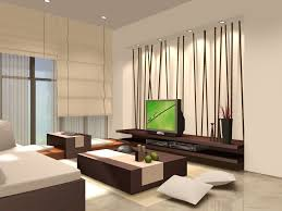 home design styles home design ideas