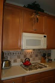 Lowes Kitchen Backsplash Kitchen Backsplash Lowes Modern Kitchen Decoration With Lowes