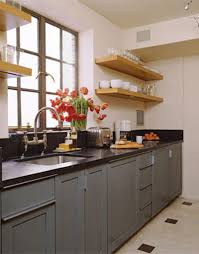 Home Decor Tips For Small Homes Beautiful Design Ideas For Small Kitchen Small Kitchen Design Tips