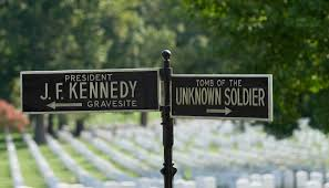 http://www.csi-dc.com/uploads/photos/main/xl/Arlington_cemetery.jpg