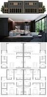 best 10 duplex house design ideas on pinterest duplex house duplex home plan