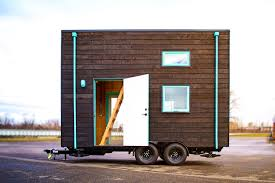 5 tiny houses we loved this week from a reclaimed gem to the