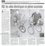 ISD : La presse en parle - www.