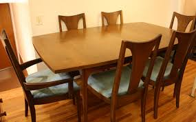 you shoudl know about broyhill dining room furniture table with