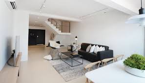 Home Decor Magazines Singapore by Top 5 Interior Design Styles In Singapore Squarerooms